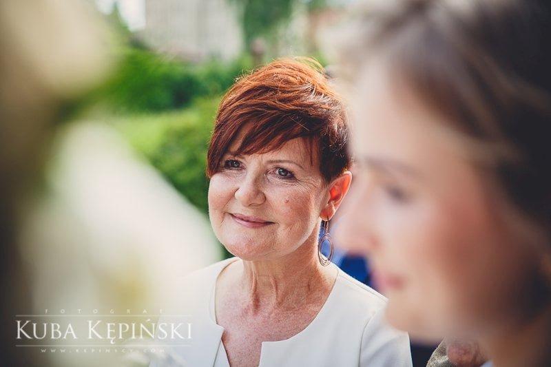 Fotografia Ślubna - Kuba Kępiński Fotograf Gniezno