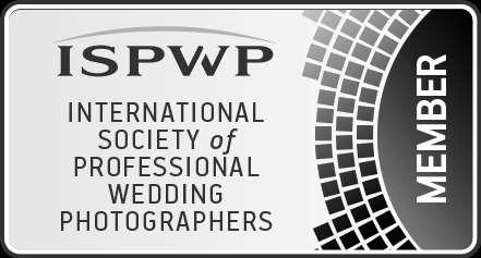 ISPWP - Kuba Kępiński Fotograf Fotografia Ślubna Poznań