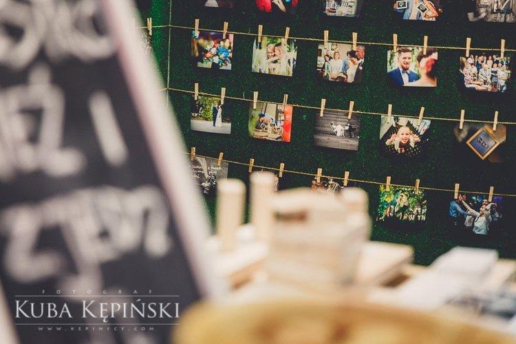 Alternatywne Targi Ślubne - Kuba Kępiński Reportaże Ślubne