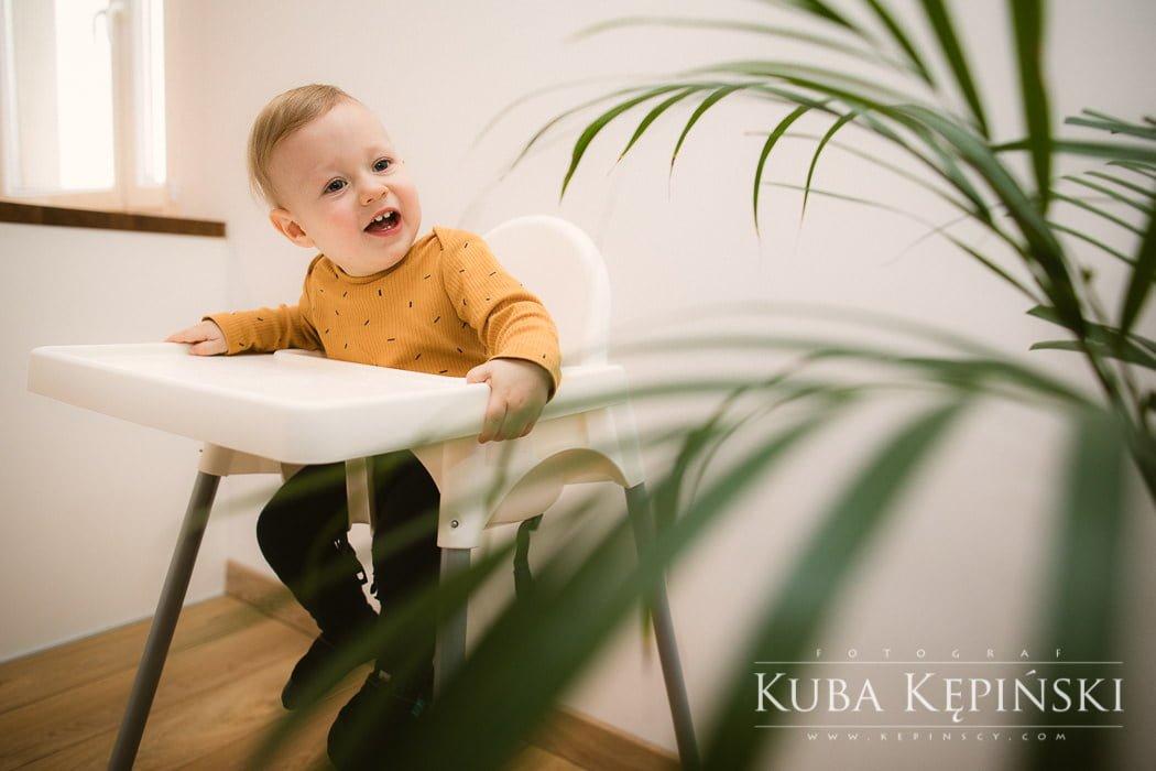 Sesja rodzinna Poznań - Kuba Kępiński Zdjęcia rodzinne, fotografia dziecięca