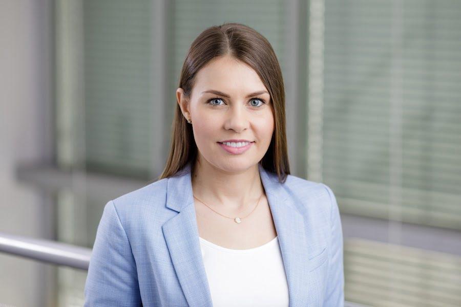 co ubrać na sesje biznesowa do cv profesjonalne zdjęcie na linkedin na stronę www